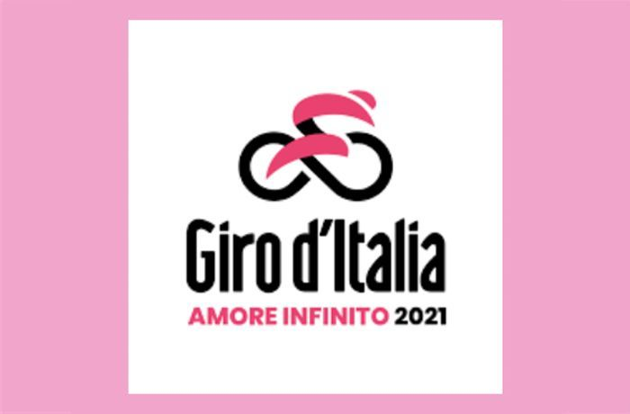 Giro d'Italia 2021 -  14° Tappa Monte Zoncolan