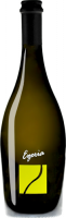 Egeria Friulano DOC 2015