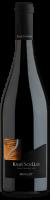 Merlot Venezia Giulia IGT