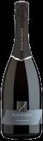 Prosecco DOC Spumante Brut Wine